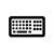 teclado
