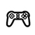 controle video-games
